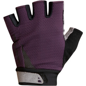 PEARL iZUMi Elite Gel Gloves Women, dark violet